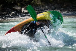 2015-08_playboating_Durance_09